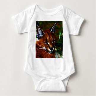 Just So Relaxed Baby Bodysuit