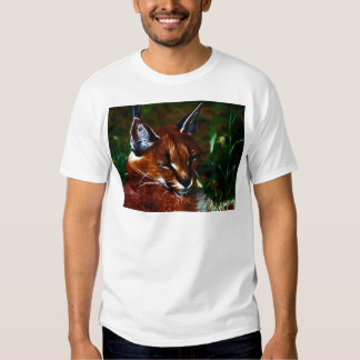 Just So Relaxed T-Shirt
