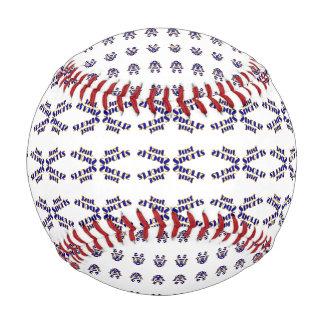 Just Sports Graphics Baseball