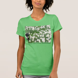 Just take a moment and breathe! - Short T T-shirts