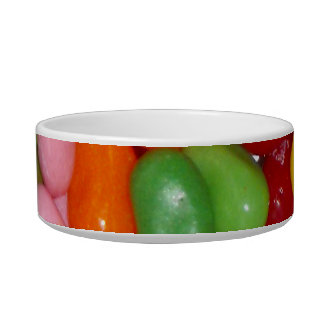Just The Jelly Beans Bowl