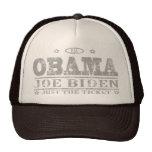 Just the Ticket Trucker Hat