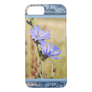 Just the Two of Us iPhone 7 Case
