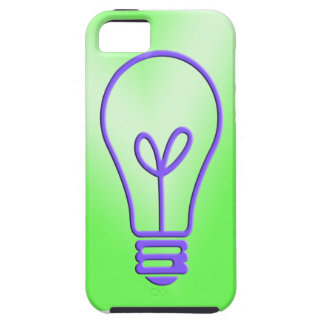 Just think for a second iPhone SE/5/5s case