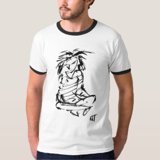 Just Thinkin' T-shirt