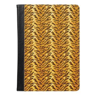 Just Tiger iPad Air Case