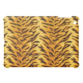 Just Tiger iPad Mini Covers