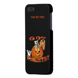 Just Too Cute Westie Puppy, Peeking Out of Pumpkin Case For iPhone SE/5/5s