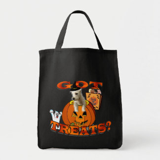 Just Too Cute Bags & Handbags | Zazzle