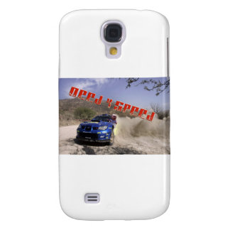 just tyler race car driver samsung s4 case