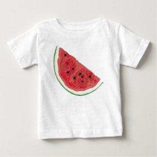 Just Watermelon Shirt