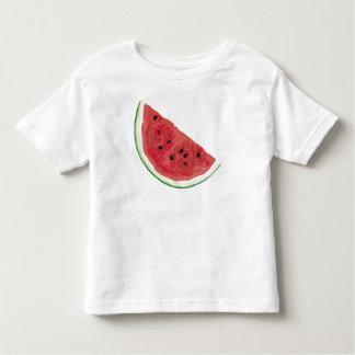 Just Watermelon Toddler T-shirt