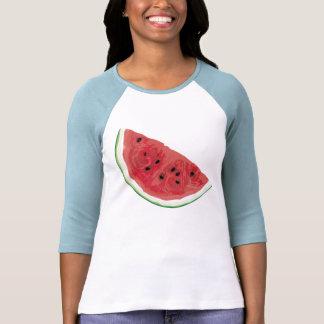Just Watermelon T Shirt