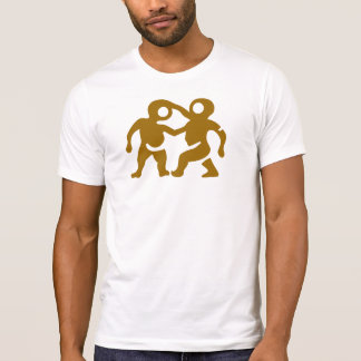 just weired bizzare funny t-shirt design