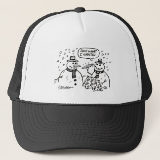 Just what i wanted (2).jpg trucker hat