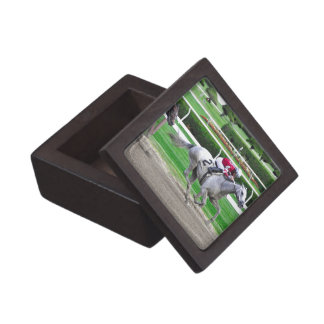 Just Wicked Keepsake Box