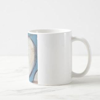 Just Yolking Coffee Mug