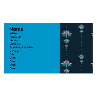 justdecor7, nombre, dirección 1, dirección 2, cont tarjetas personales