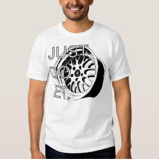 JustDoEt14 T Shirt