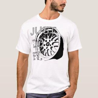 JustDoEt14 T-Shirt
