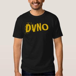 Justice Dvno Shirt