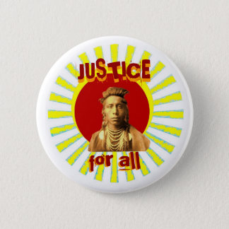 Justice for all button