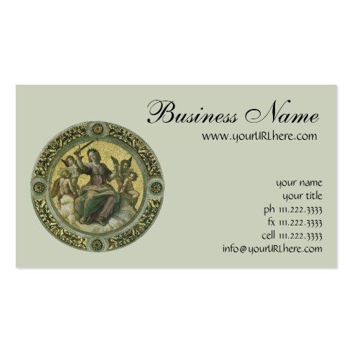 Paralegal business cards page2 bizcardstudio for Paralegal business cards