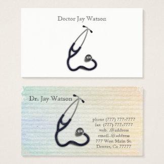 Justice Law Office Personalize Destiny Destiny'S Business Card