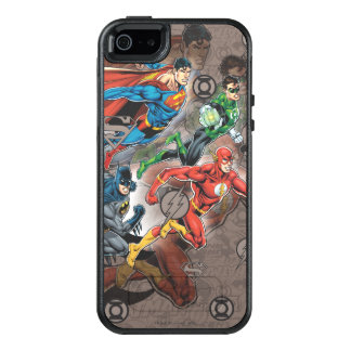 Comic Book iPhone Cases & Covers | Zazzle