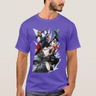 Justice League - Group 1 T-Shirt