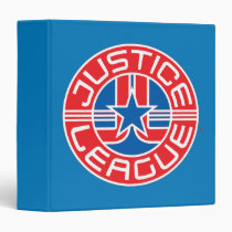 justiceleague, justice league heroes, justice league, justiceleague logos, justiceleague logo, justice league logo, justice league logos, dc comic, dc comic book, dc comics, dc comicbook, dc comic books, dc comicbooks, drawing, Binder with custom graphic design