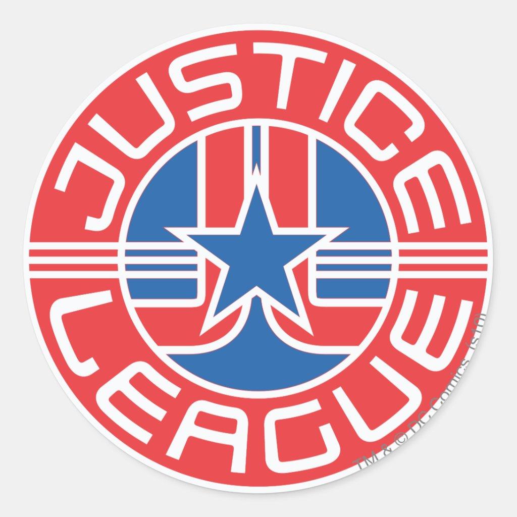 http://rlv.zcache.com/justice_league_logo_classic_round_sticker-r480f044ef8fb49628f22dbe6566e5290_v9waf_8byvr_1024.jpg