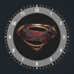 """Justice League 