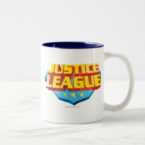 justice league heroes, justice, league, justice league logo, justice league, logo, hero, heroes, dc comics, comics, comic, comic book, comic book hero, comic hero, comic heroes, comic book heroes, dc comic book heroes, batman, bat man, the dark knight, superman, super man, green lantern, wonder woman, shazam, green arrow, hawk man, hawk woman, plastic man, firestorm, dr. fate, martian manhunter, red tornado, darkseid, aquaman, supergirl, the emerald warrior, the emerald gladiator, flash, the crimson comet, Mug with custom graphic design