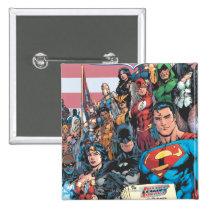 comic, book, justice, league, america, brave, bold, justice league heroes, justice league, batman, bat man, the dark knight, dc comic, dc comic book, dc comics, dc comicbook, dc comic books, dc comicbooks, dc comic book hero, dc comic book heroes, dc comic book super hero, Button with custom graphic design