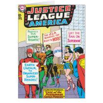 comic, book, justice, league, america, brave, bold, justice league heroes, justice league, batman, bat man, the dark knight, dc comic, dc comic book, dc comics, dc comicbook, dc comic books, dc comicbooks, dc comic book hero, dc comic book heroes, dc comic book super hero, dc comic book super heroes, dc comic hero, dc comic heroes, dc comic super hero, dc comic super heroes, green lantern, the emerald warrior, emerald warrior, the emerald gladiator, emerald gladiator, the flash, flash, the crimson come, drawing, Card with custom graphic design