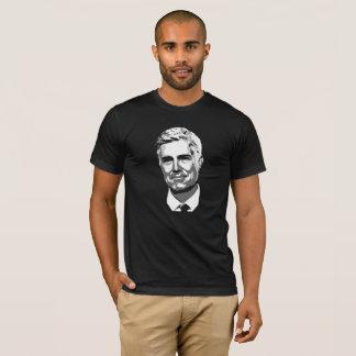 Justice Neil * Gorsuch T-Shirt