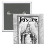 Justice Pin