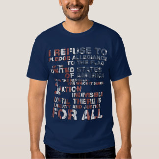 Justice Plague T-Shirt