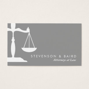 Law school business cards templates zazzle justice scale business card colourmoves Choice Image