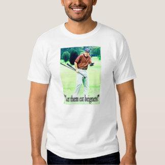 Justice Tee Shirt