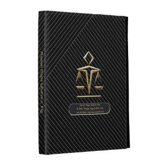 Justicia en las telas a rayas v2 (personalizadas)