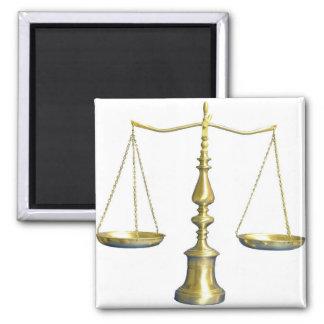 Justicia Imán Cuadrado