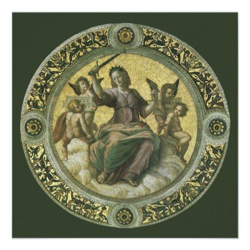 Justicia por Raphael, graduación del colegio de ab Comunicado Personal