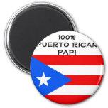 Justicia Sotomayor (Puerto Rico) Iman De Nevera