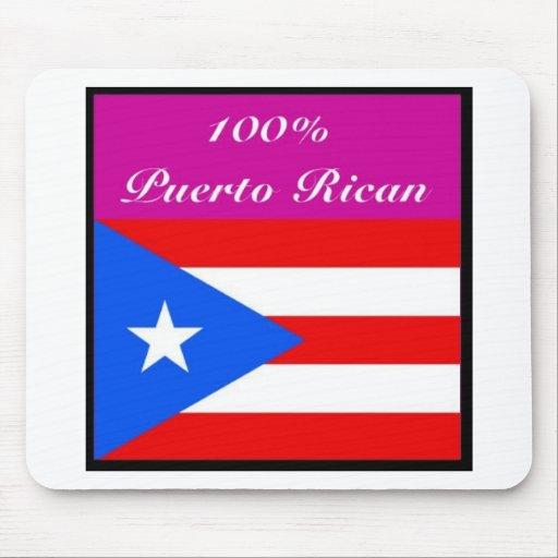 Justicia Sotomayor (Puerto Rico) Alfombrilla De Ratones