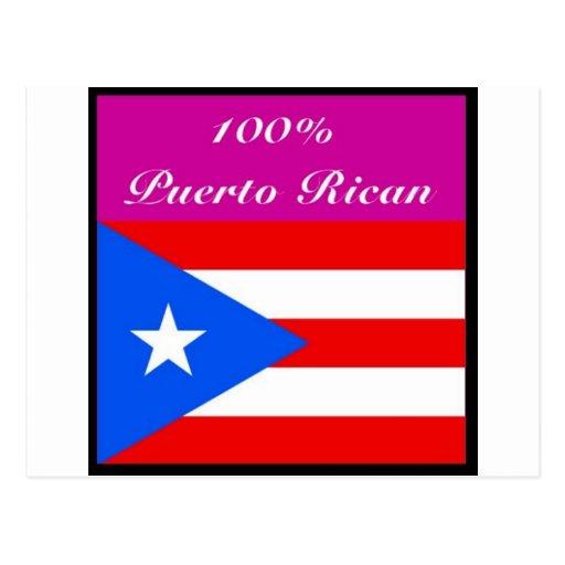 Justicia Sotomayor (Puerto Rico) Tarjetas Postales