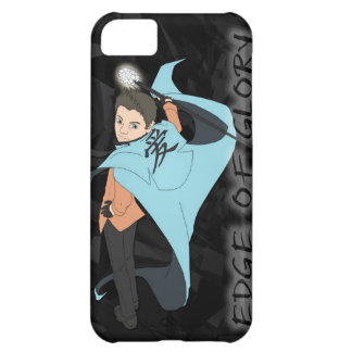 Justin Catch-a-Sketch iPhone 5C Covers