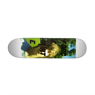 justin, force skate skate board decks