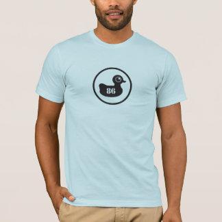 Justin Joy T-Shirt